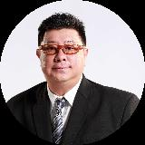 Agent: Steven Hng