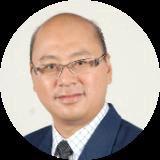 Agent: Danny Chan Choo Pheng