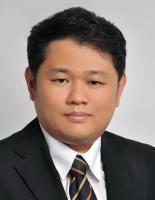 Agent: Danny Chua