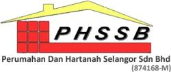 Agent: Perumahan dan Hartanah Selangor Sdn Bhd
