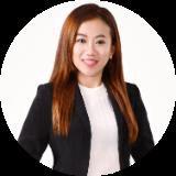 Agent: Amy Lim 018-966 5283