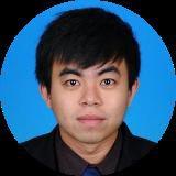 Agent: Oscar Chia