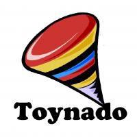 Toynado avatar