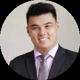 Agent: Kelvin CN Chang