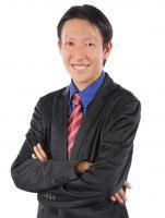 Agent: Fabian Tan