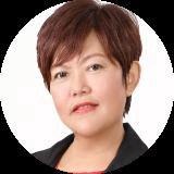 Agent: Grace Tan