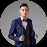 Agent: Jackson Chan
