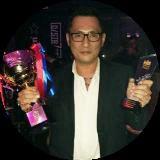 Agent: Simon Lim Seng Huat