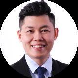 Agent: Bryan Lau