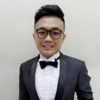 Agent: Edward Kong