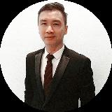 Agent: Tim Piong