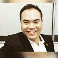 Agent: John Kang