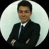 Agent: David Lee Wei Kang