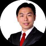 Agent: Nick Yeoh