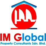 Agent: IM Global Property Consultants