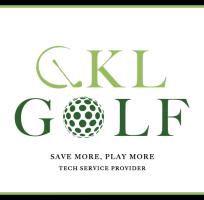 CKL Golf avatar