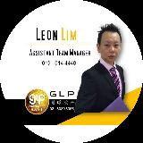 Agent: Leon Lim