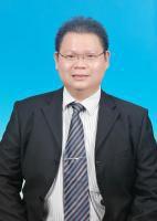 Agent: ALEX YONG