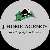 Agent: J HOME AGENCY