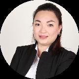 Agent: Sally Yeo