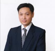 Agent: Leon Lim 012-2505823