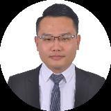 Agent: Jiun Liew