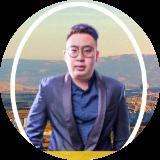 Agent: Thomas Chow