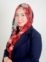 Agent: Ms Mawar