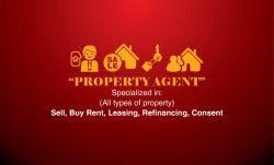 Agent: Mohd Aizal