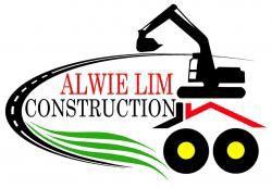 Alwie Lim Construction avatar