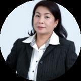 Agent: Franca Teh REN 07020