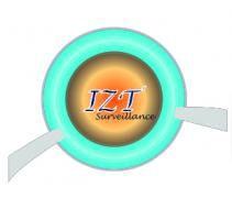 IT ZONE TECHNOLOGIES avatar