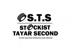 S.T.S Stockist tayar   second avatar