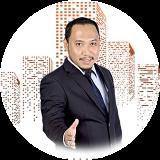 Agent: Fairu Azwan