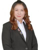 Agent: Winnie Ong
