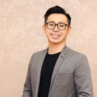 Agent: Yupin Lau