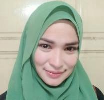 Agent: Maslinda Binti Mohamed