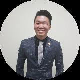 Agent: Torey Wong