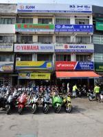 Tenaga Motor Sdn Bhd Pro Niaga Store On Mudah My