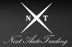 NXT Auto Trading avatar