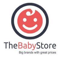 The Baby Store Malaysia avatar