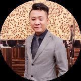 Agent: Frankie Lim