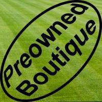 preownedboutique01 avatar