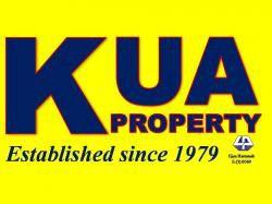 Agent: KUA Property