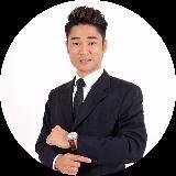Agent: Dennis Peh