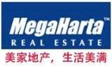 Agent: Wong Weng Kheen