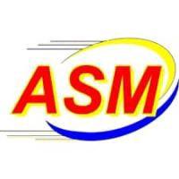ANAK SABAH MOTOR SDN BHD avatar