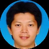 Agent: Victor Ang