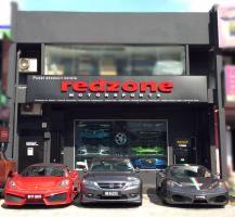 RZ Motorsports avatar