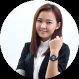 Agent: Lee Tzyy Chii